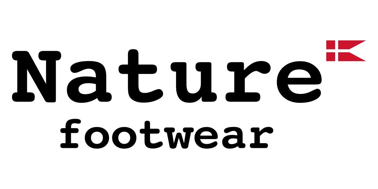 Nature_Logo_1280x640_9a54a0c.png